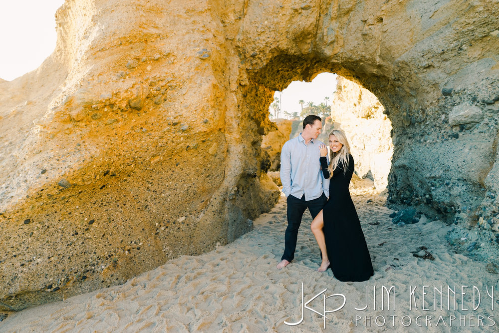 Treasure-Island-Beach-Engagement-0021.JPG