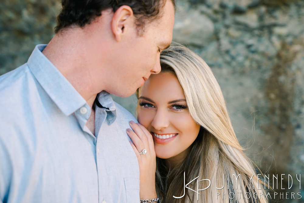 Treasure-Island-Beach-Engagement-0024.JPG