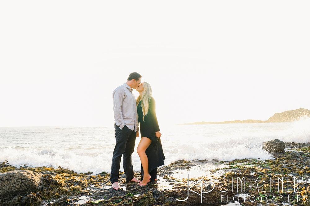 Treasure-Island-Beach-Engagement-0035.JPG
