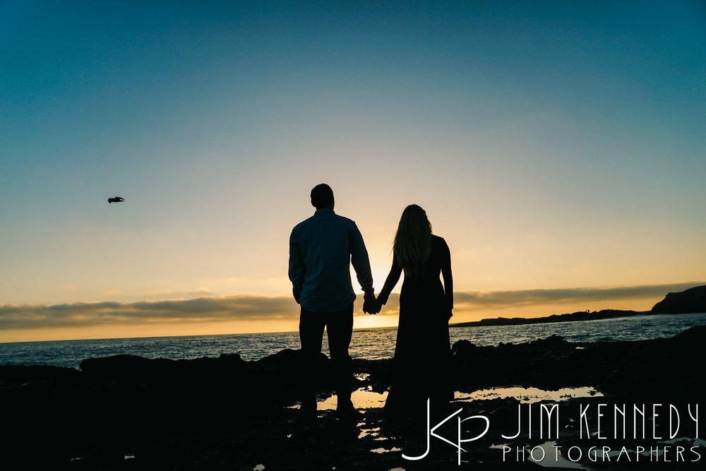 Treasure-Island-Beach-Engagement-0041.JPG