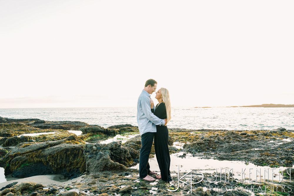 Treasure-Island-Beach-Engagement-0044.JPG