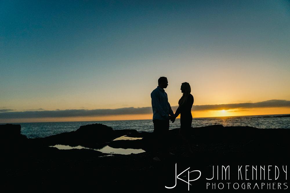 Treasure-Island-Beach-Engagement-0053.JPG