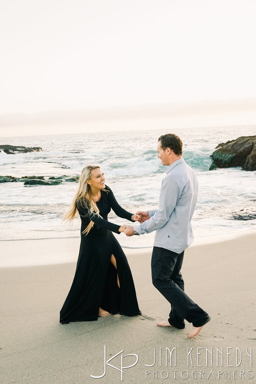 Treasure-Island-Beach-Engagement-0054.JPG