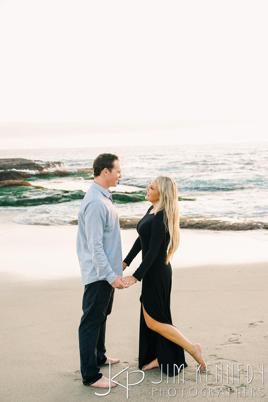 Treasure-Island-Beach-Engagement-0055.JPG