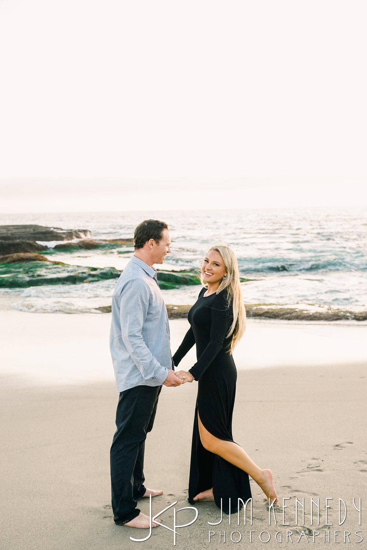 Treasure-Island-Beach-Engagement-0057.JPG