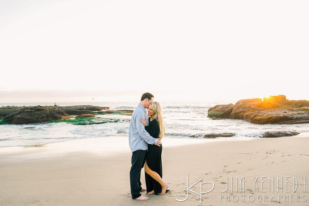 Treasure-Island-Beach-Engagement-0059.JPG
