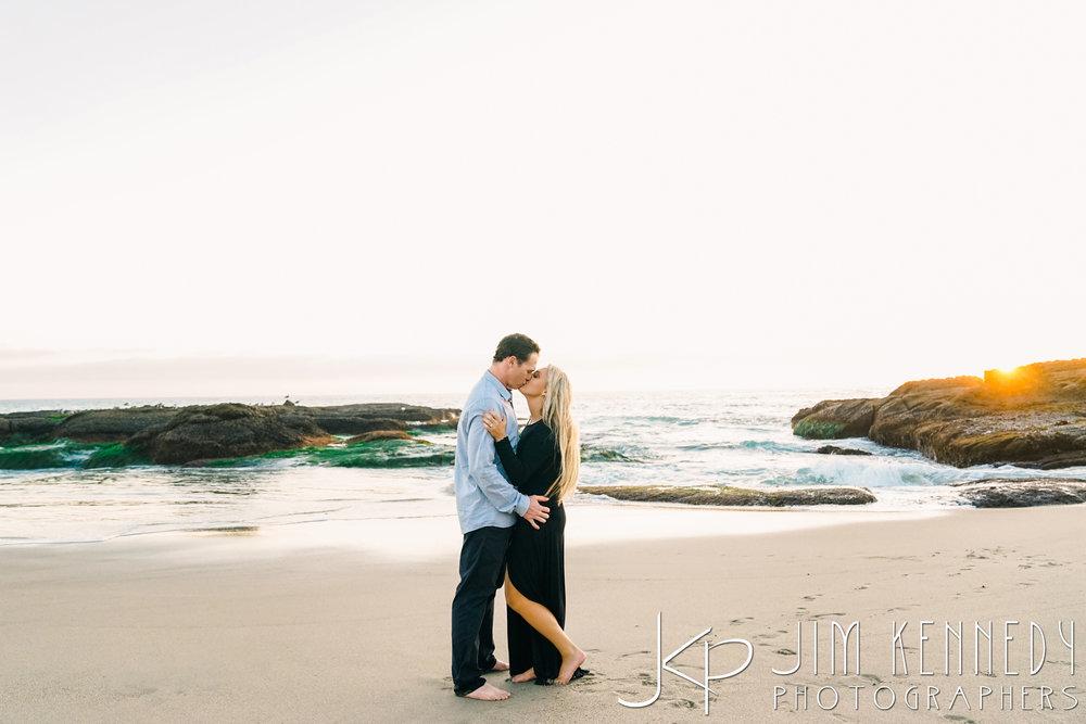 Treasure-Island-Beach-Engagement-0058.JPG