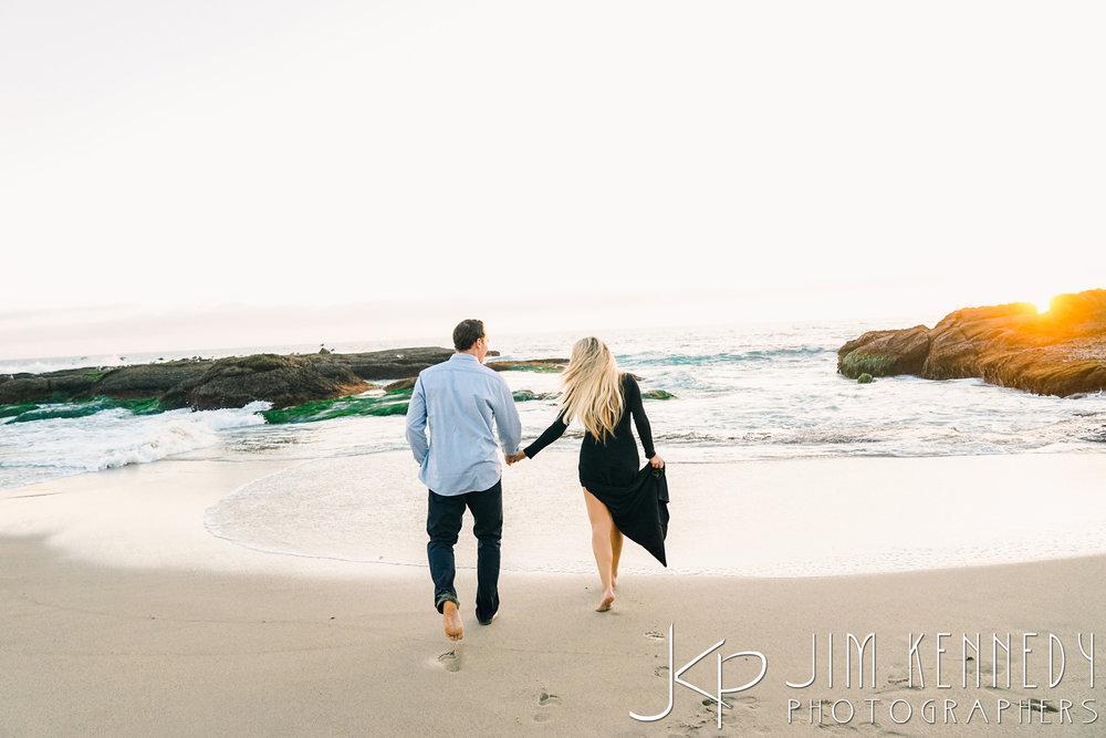 Treasure-Island-Beach-Engagement-0060.JPG