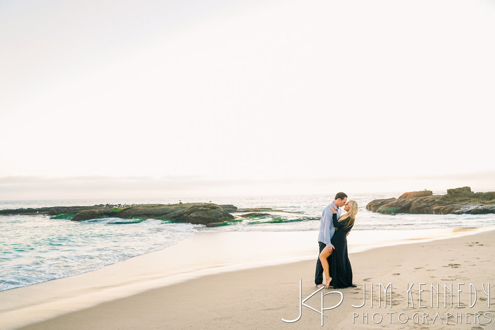 Treasure-Island-Beach-Engagement-0071.JPG