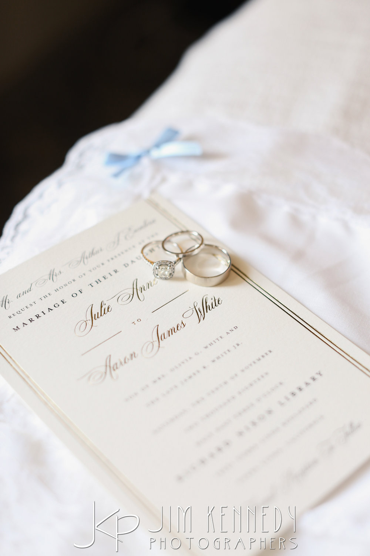 nixon_library_wedding_julie_aaron_0001.JPG