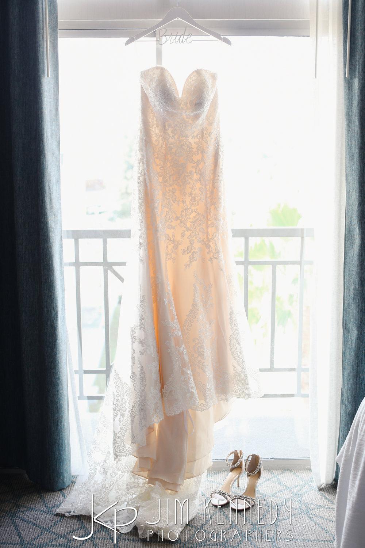 nixon_library_wedding_julie_aaron_0002.JPG