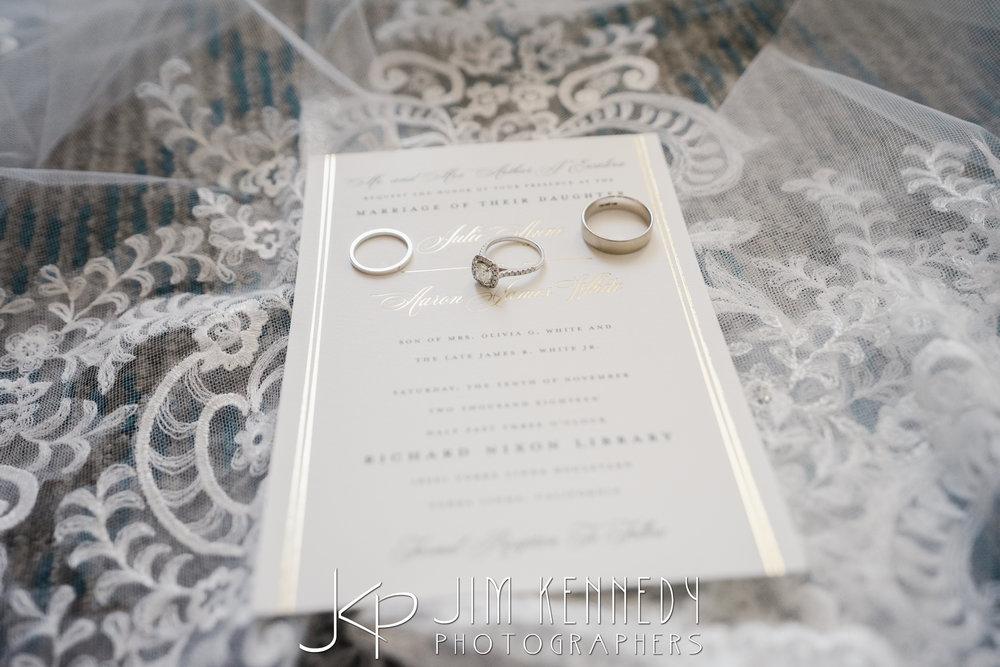 nixon_library_wedding_julie_aaron_0008.JPG