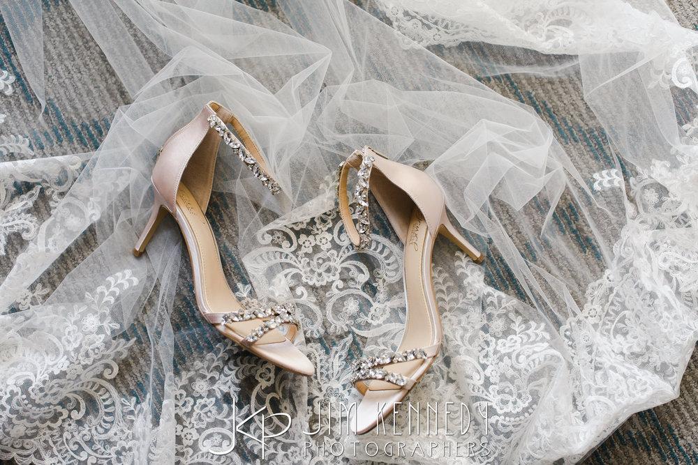 nixon_library_wedding_julie_aaron_0007.JPG