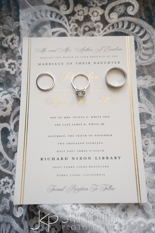 nixon_library_wedding_julie_aaron_0009.JPG