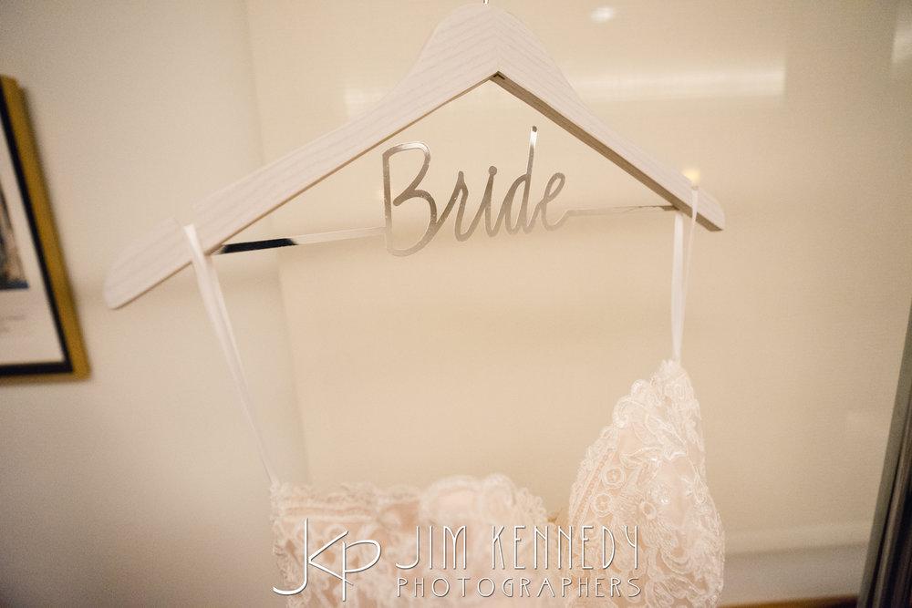 nixon_library_wedding_julie_aaron_0028.JPG