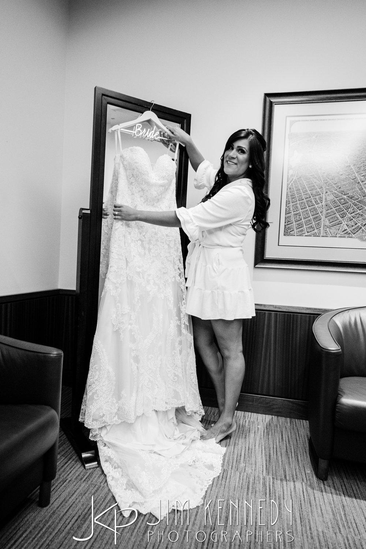 nixon_library_wedding_julie_aaron_0032.JPG