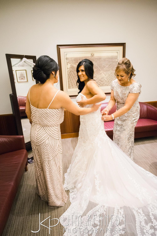 nixon_library_wedding_julie_aaron_0033.JPG