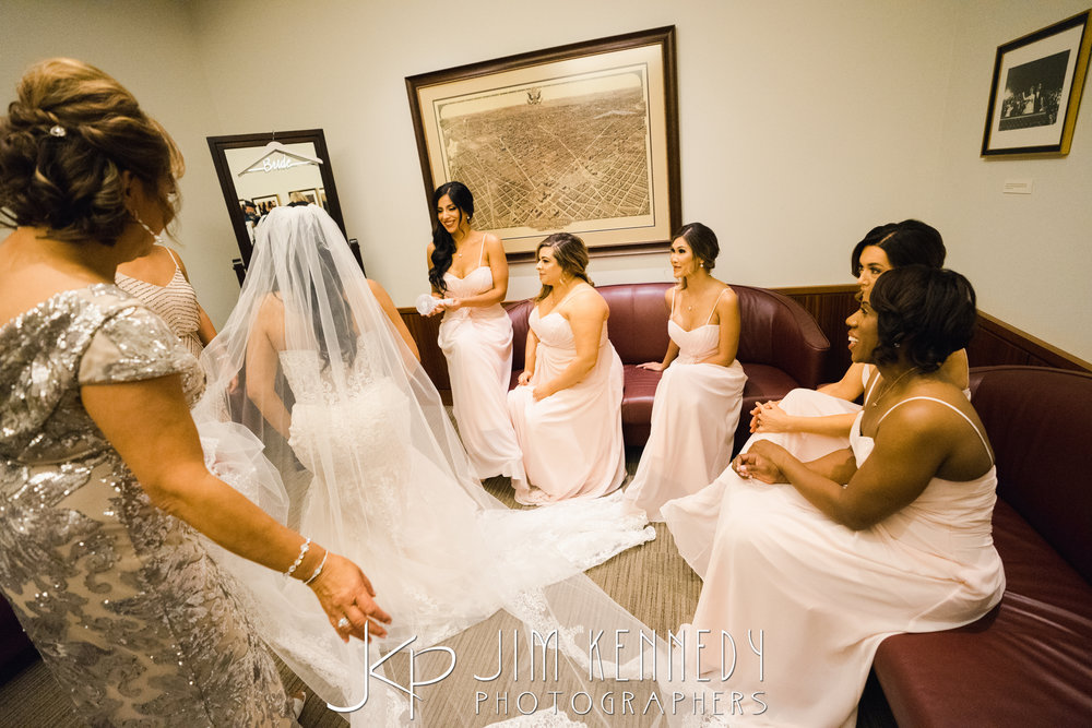 nixon_library_wedding_julie_aaron_0036.JPG