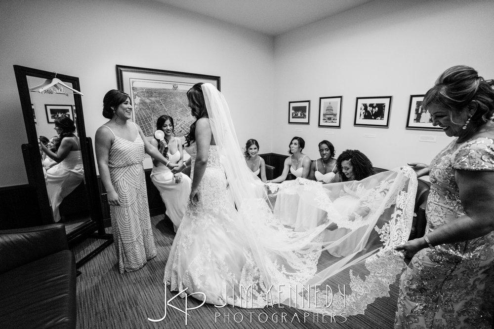 nixon_library_wedding_julie_aaron_0038.JPG