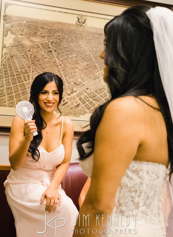 nixon_library_wedding_julie_aaron_0037.JPG
