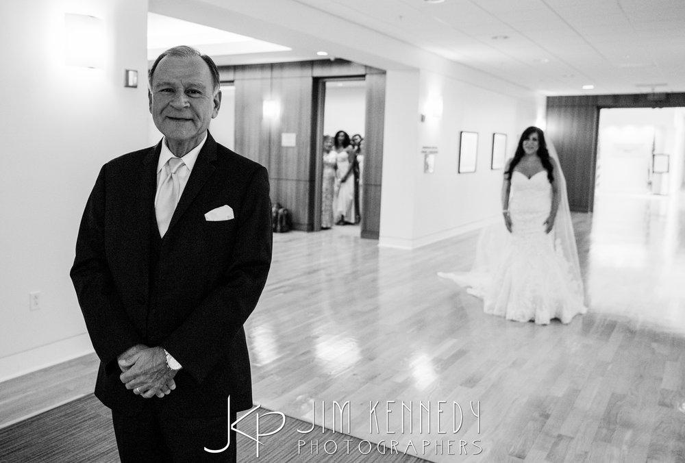 nixon_library_wedding_julie_aaron_0040.JPG