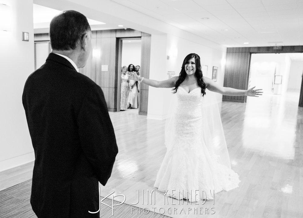 nixon_library_wedding_julie_aaron_0041.JPG