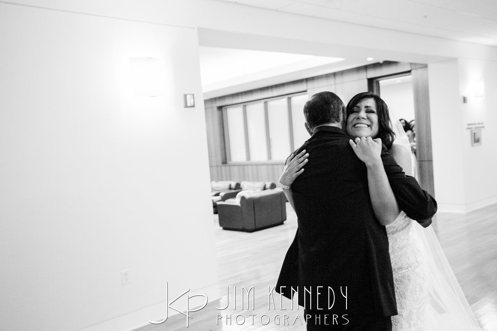 nixon_library_wedding_julie_aaron_0042.JPG