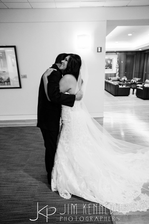 nixon_library_wedding_julie_aaron_0043.JPG