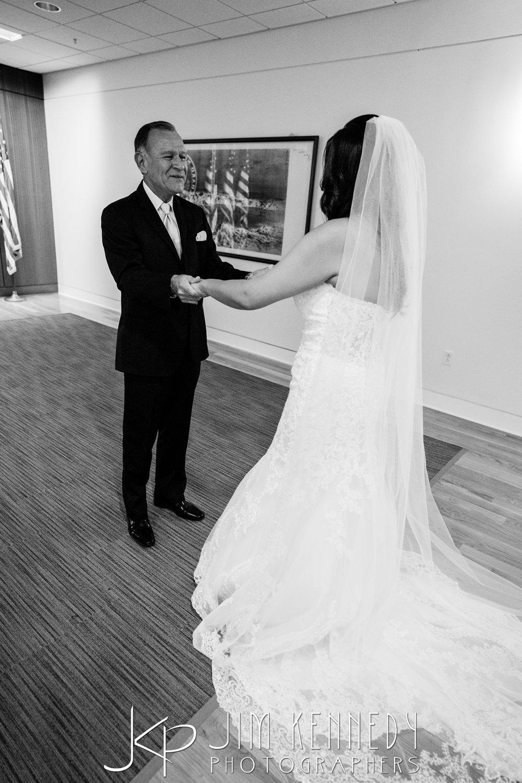 nixon_library_wedding_julie_aaron_0044.JPG