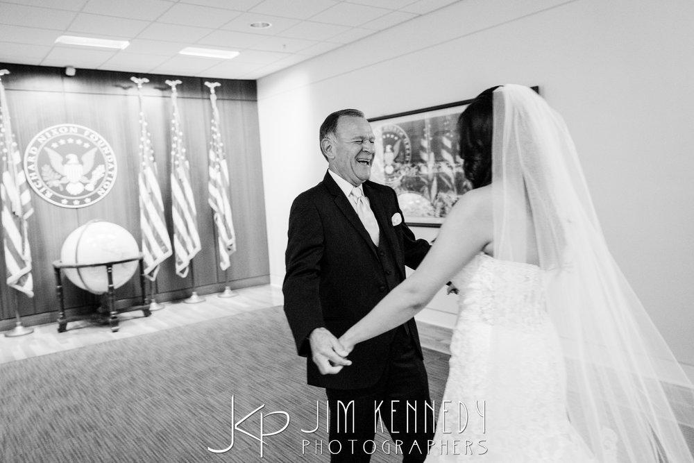 nixon_library_wedding_julie_aaron_0045.JPG