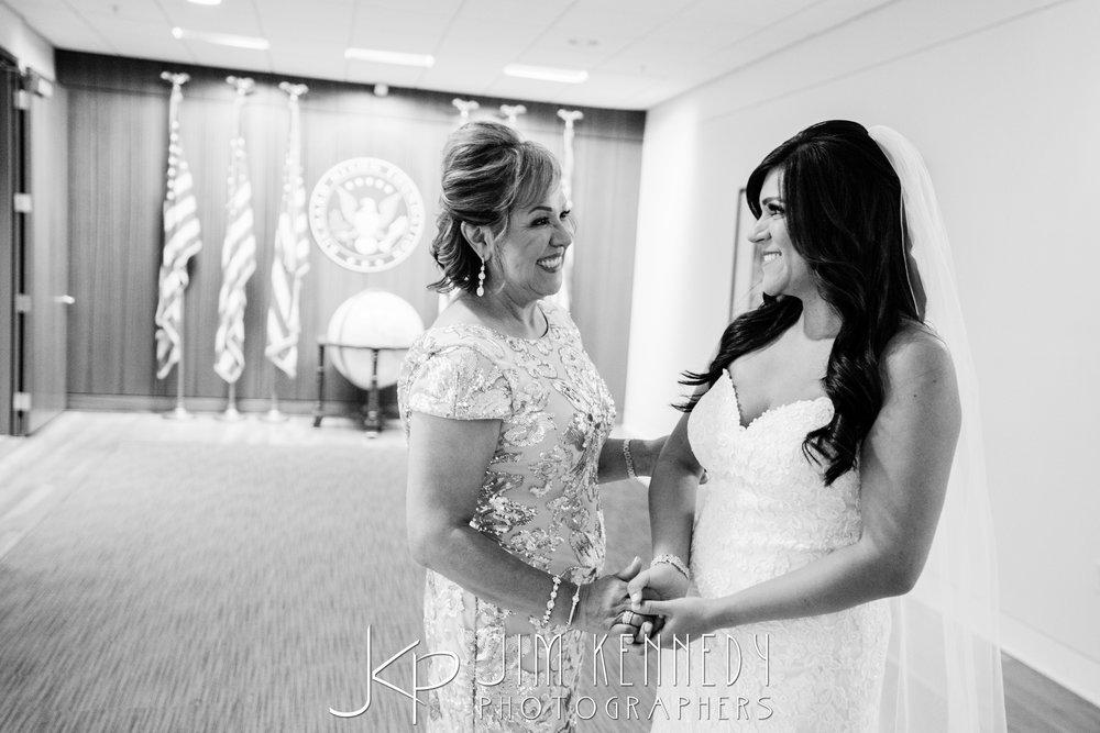 nixon_library_wedding_julie_aaron_0046.JPG