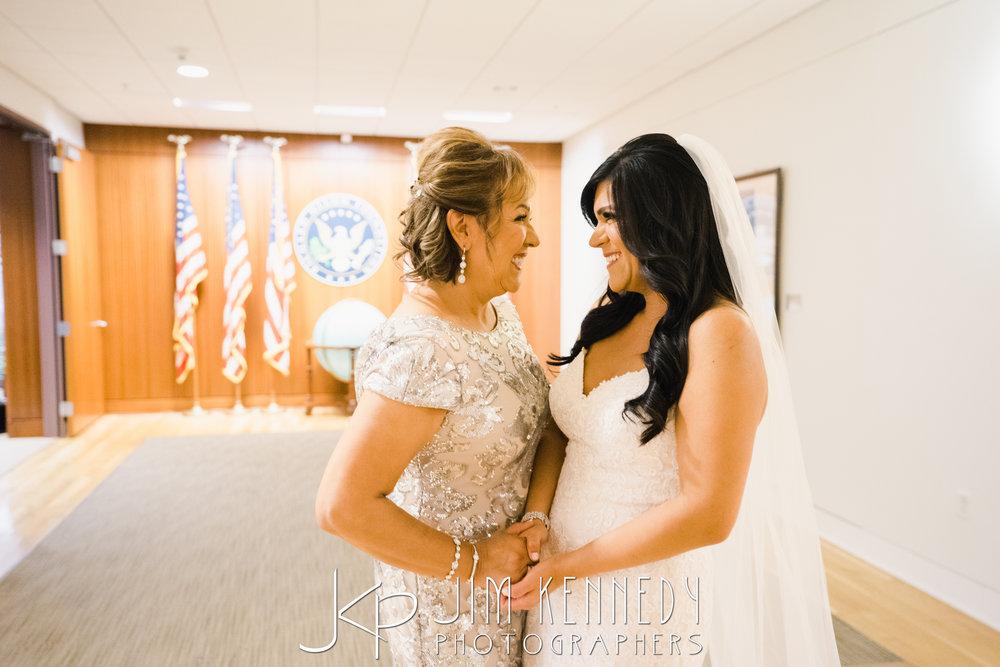 nixon_library_wedding_julie_aaron_0047.JPG