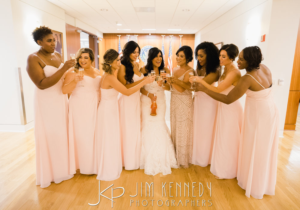 nixon_library_wedding_julie_aaron_0048.JPG