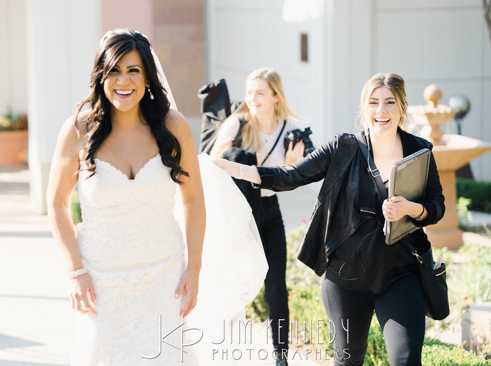 nixon_library_wedding_julie_aaron_0050.JPG