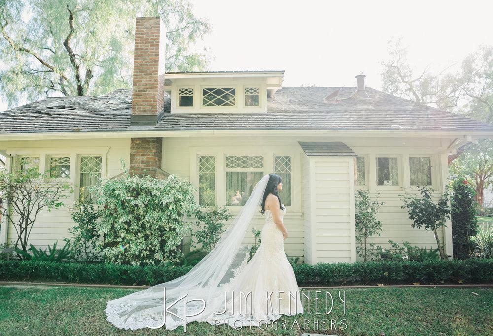 nixon_library_wedding_julie_aaron_0051.JPG