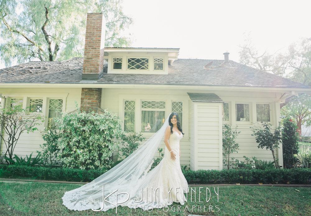 nixon_library_wedding_julie_aaron_0052.JPG