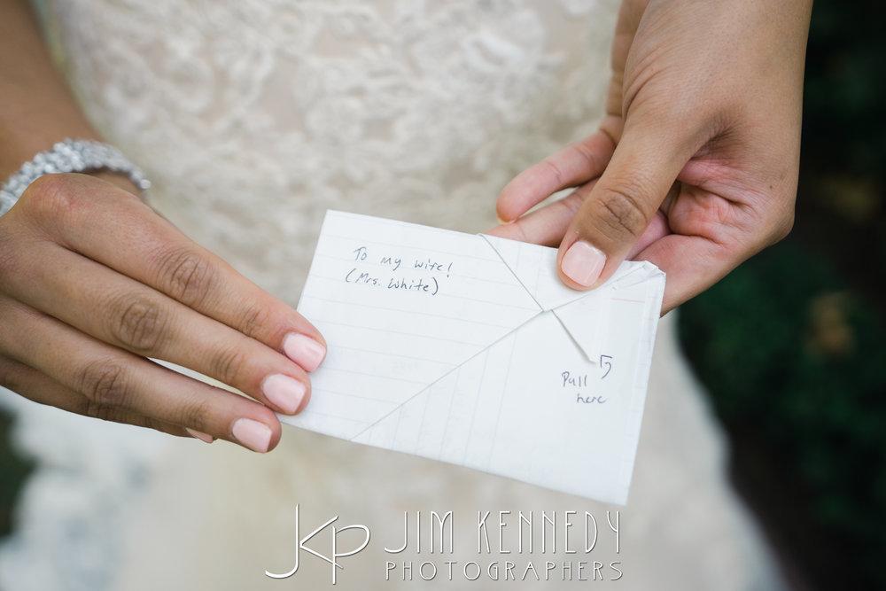 nixon_library_wedding_julie_aaron_0054.JPG