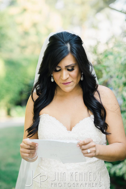 nixon_library_wedding_julie_aaron_0056.JPG