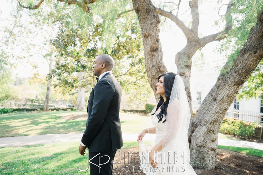 nixon_library_wedding_julie_aaron_0058.JPG