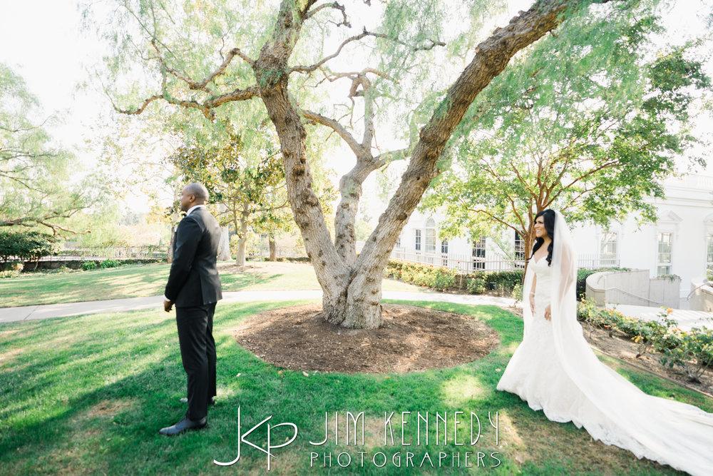 nixon_library_wedding_julie_aaron_0057.JPG