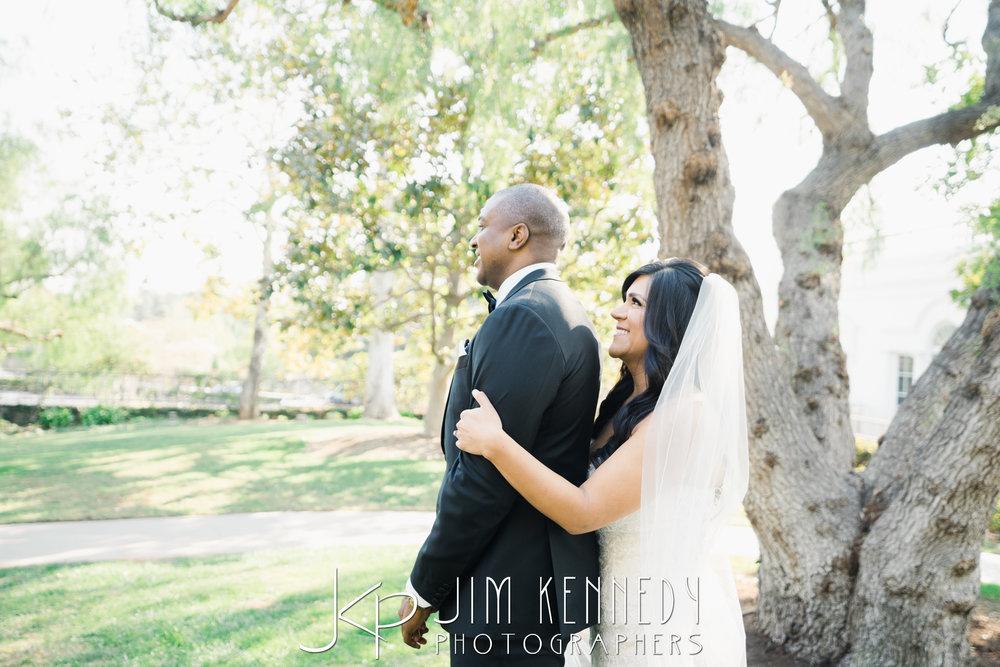 nixon_library_wedding_julie_aaron_0059.JPG