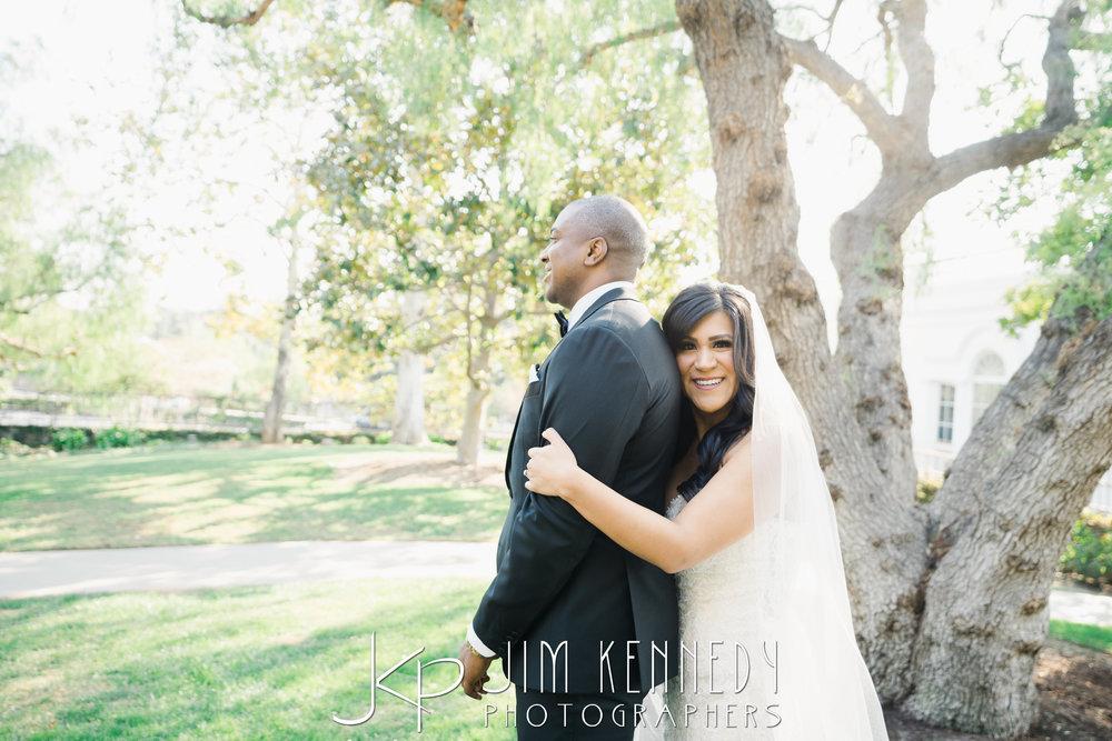 nixon_library_wedding_julie_aaron_0060.JPG