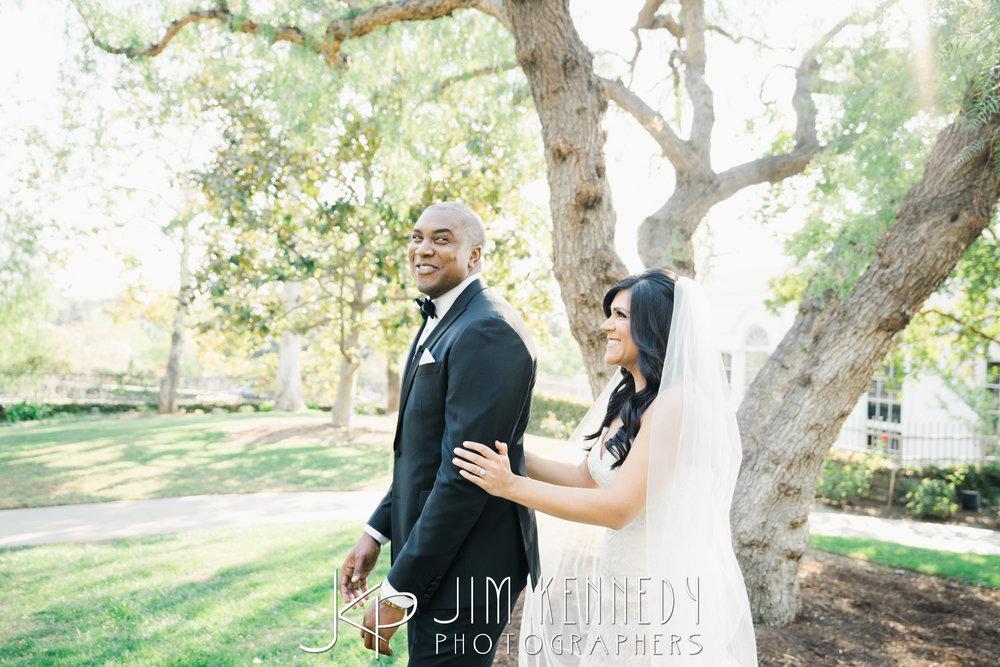 nixon_library_wedding_julie_aaron_0061.JPG