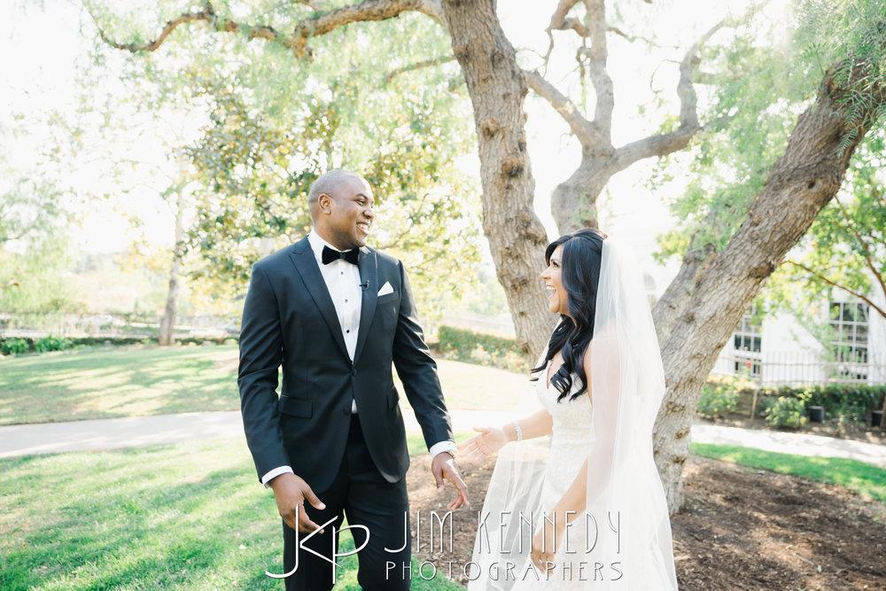 nixon_library_wedding_julie_aaron_0062.JPG