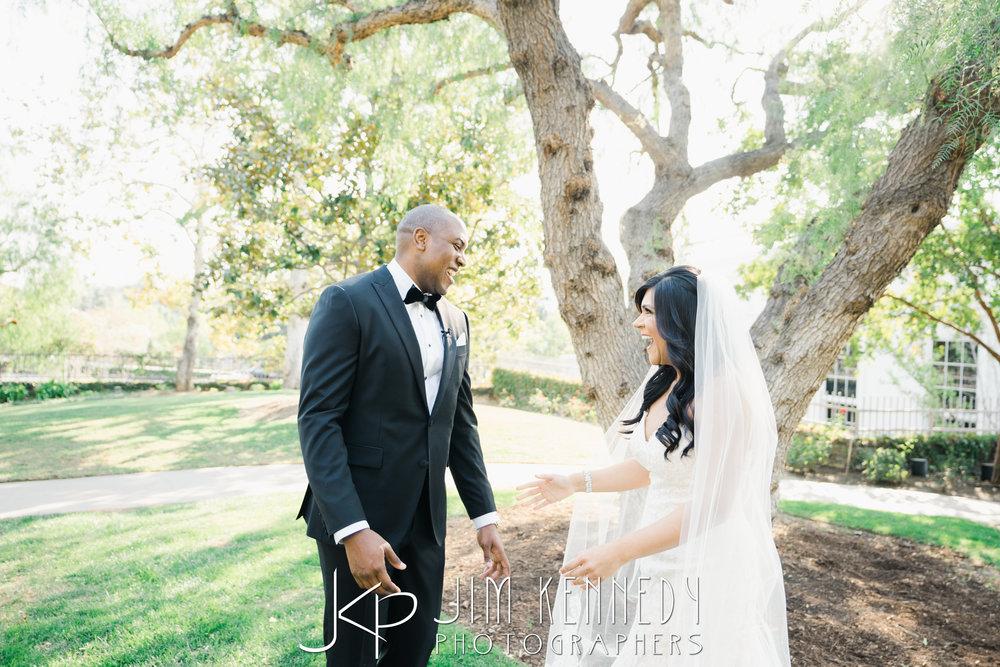 nixon_library_wedding_julie_aaron_0063.JPG