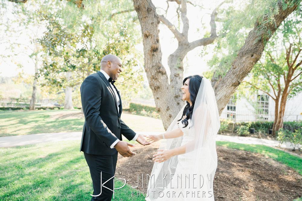 nixon_library_wedding_julie_aaron_0064.JPG