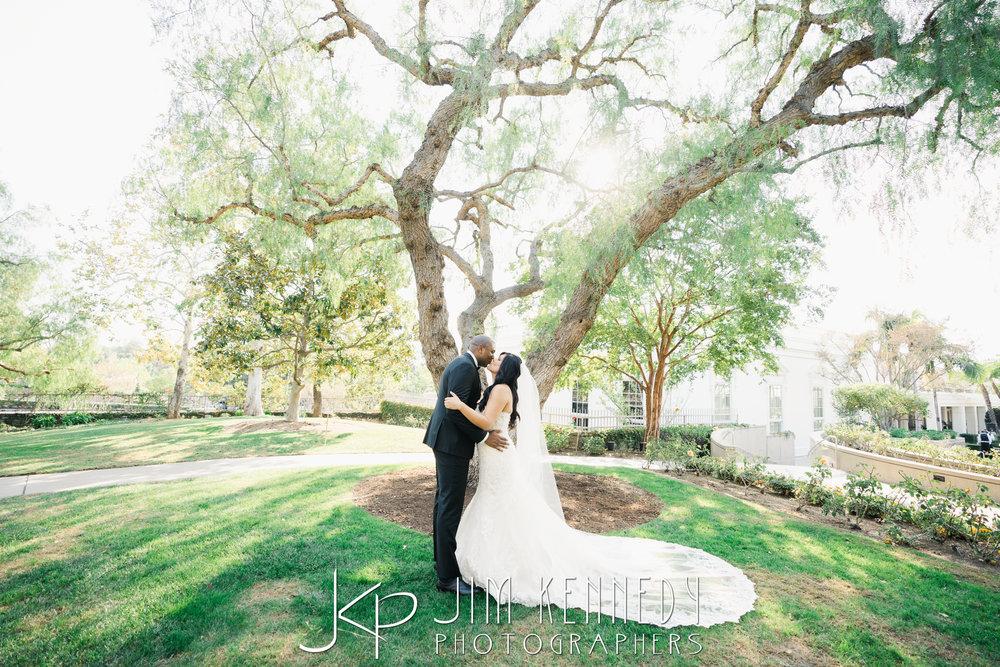 nixon_library_wedding_julie_aaron_0066.JPG