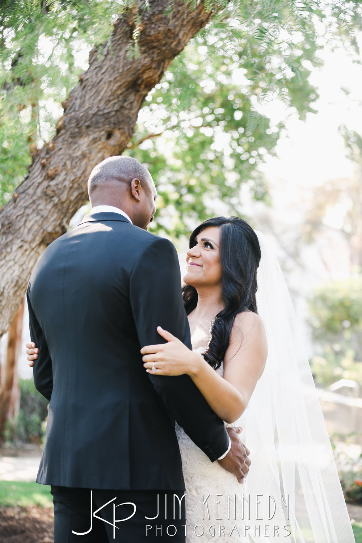 nixon_library_wedding_julie_aaron_0068.JPG