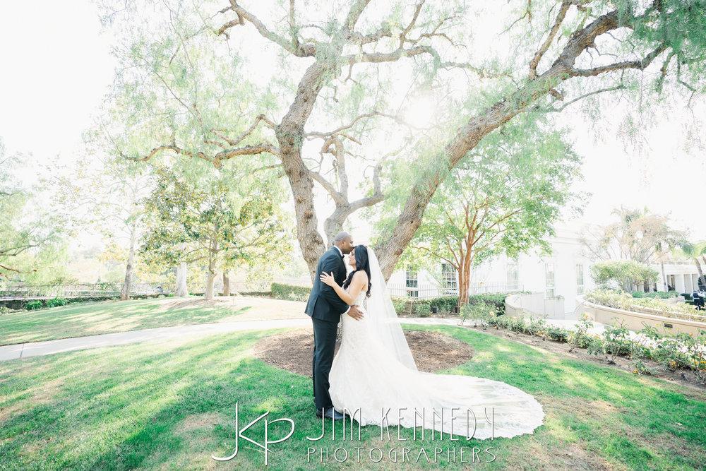 nixon_library_wedding_julie_aaron_0067.JPG