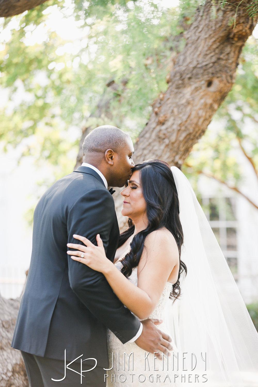 nixon_library_wedding_julie_aaron_0069.JPG